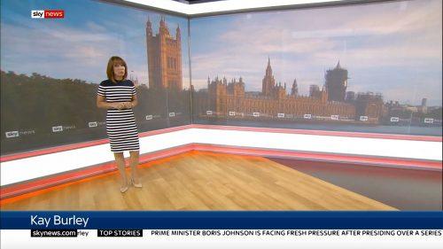 New Sky News Millbank Studio 2020 (6)