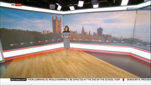 New Sky News Millbank Studio 2020 (7)
