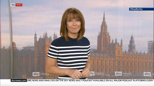 New Sky News Millbank Studio 2020 (8)