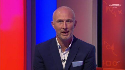 Sky Sports NFL Studio 2020 (6)