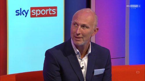 Sky Sports NFL Studio 2020 (7)