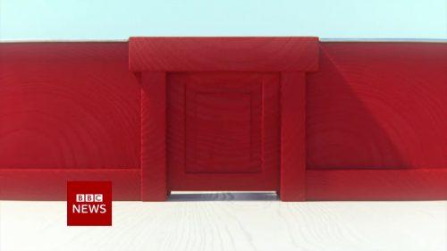 Vote 2020 - BBC News Promo (1)