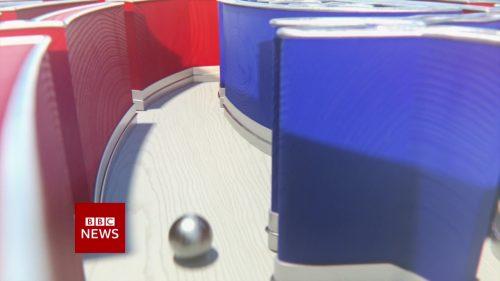 Vote 2020 - BBC News Promo (10)