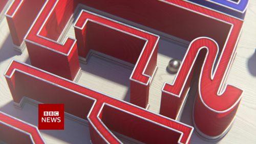 Vote 2020 - BBC News Promo (12)