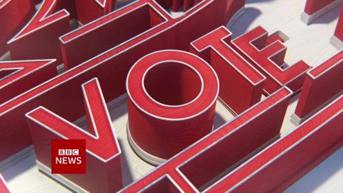 Vote 2020 - BBC News Promo (15)