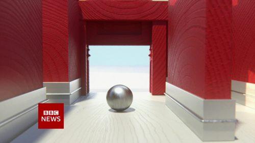 Vote 2020 - BBC News Promo (17)