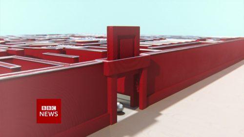 Vote 2020 - BBC News Promo (18)