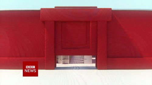 Vote 2020 - BBC News Promo (2)