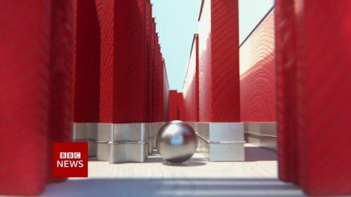 Vote 2020 - BBC News Promo (3)