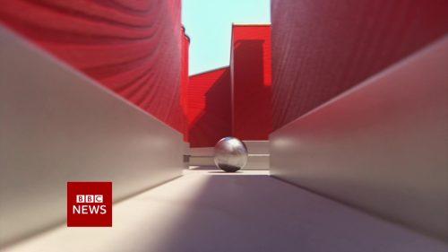 Vote 2020 - BBC News Promo (4)