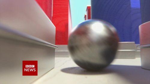 Vote 2020 - BBC News Promo (5)