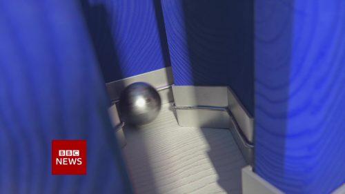 Vote 2020 - BBC News Promo (6)