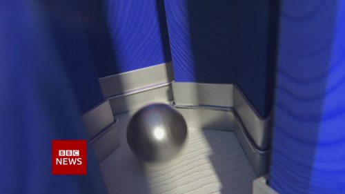 Vote 2020 - BBC News Promo (7)
