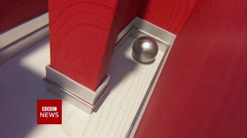 Vote 2020 - BBC News Promo (8)