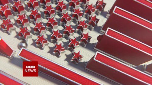Vote 2020 - BBC News Promo (9)