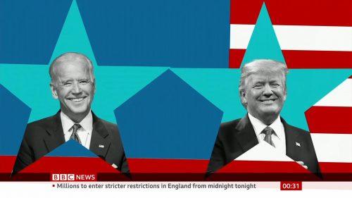 Americast - BBC News Presentation (1)