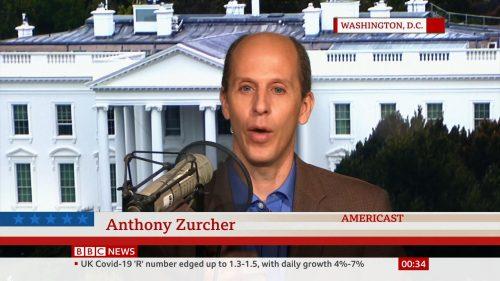 Americast - BBC News Presentation (10)
