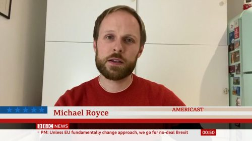 Americast - BBC News Presentation (12)