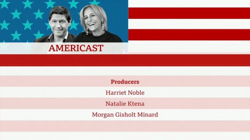 Americast - BBC News Presentation (13)
