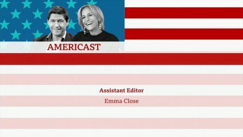 Americast - BBC News Presentation (14)