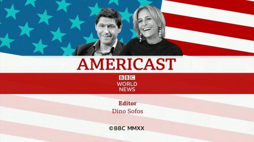 Americast - BBC News Presentation (15)