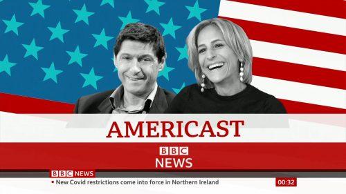 Americast - BBC News Presentation (3)
