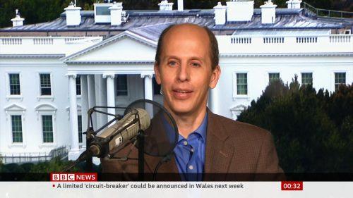 Americast - BBC News Presentation (6)