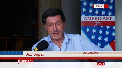 Americast - BBC News Presentation (7)