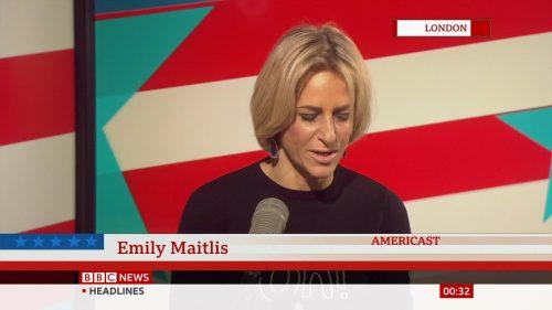 Americast - BBC News Presentation (9)