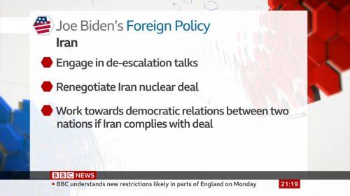 BBC News UJS 2020 GFX