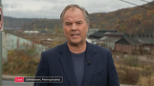 Channel 4 News - US Election 2020 - 27 Oct (1)