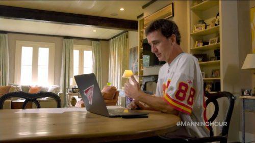 Cooper Manning (2)