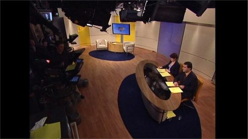 Dominic Heale Leaves BBC East Midlands Today (11)