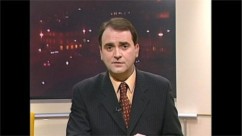 Dominic Heale Leaves BBC East Midlands Today (12)