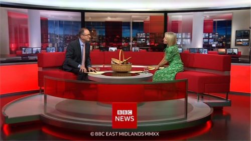 Dominic Heale Leaves BBC East Midlands Today (36)