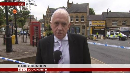 Harry Gration Leaves BBC Look North (13)