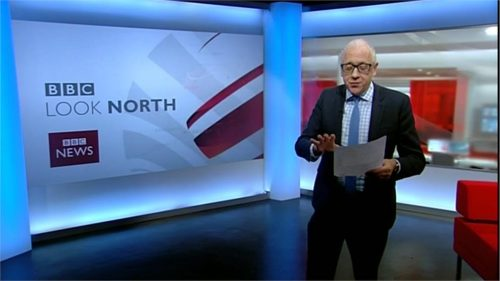 Harry Gration Leaves BBC Look North (22)