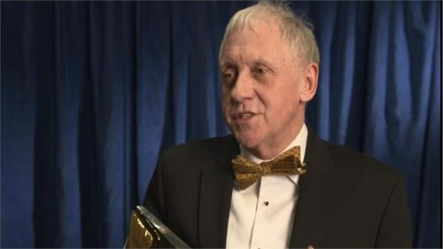 Harry Gration Leaves BBC Look North (23)
