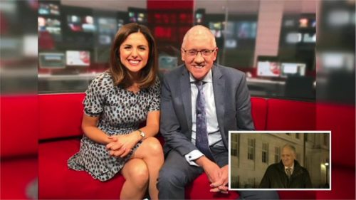 Harry Gration Leaves BBC Look North (24)