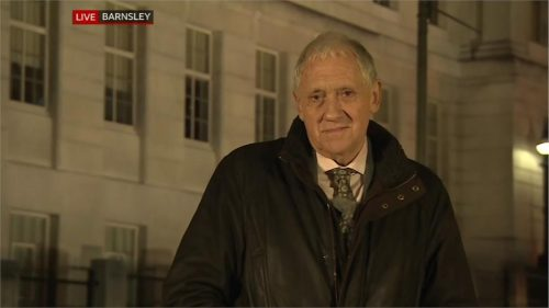 Harry Gration Leaves BBC Look North (25)