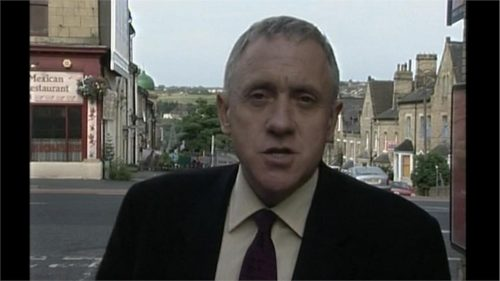 Harry Gration Leaves BBC Look North (7)