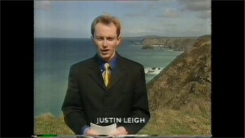 Justin Leigh Leaves BBC Spotlight (1)