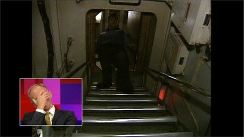 Justin Leigh Leaves BBC Spotlight (13)