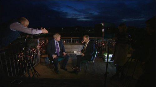 Justin Leigh Leaves BBC Spotlight (17)