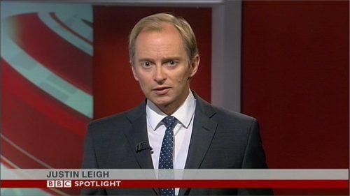 Justin Leigh Leaves BBC Spotlight (19)