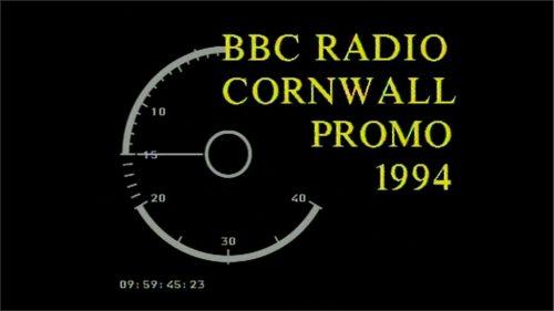 Justin Leigh Leaves BBC Spotlight (2)