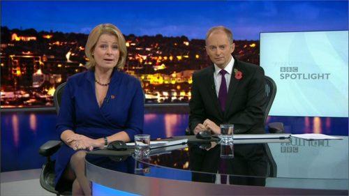 Justin Leigh Leaves BBC Spotlight (24)