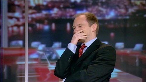 Justin Leigh Leaves BBC Spotlight (27)