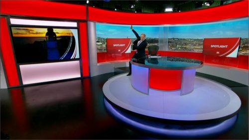 Justin Leigh Leaves BBC Spotlight (35)