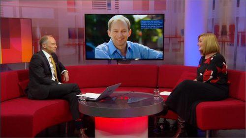 Justin Leigh Leaves BBC Spotlight (36)